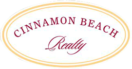 Cinnamon Beach Realty