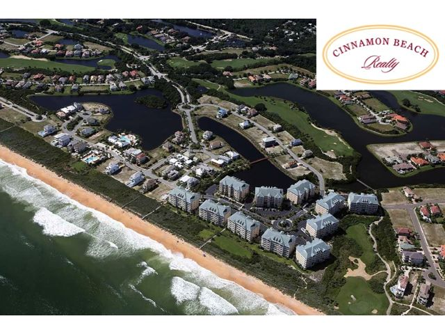 cinnamon beach is a 65 acre resort  munity of homes and condos within the private gated  munity of ocean hammock an 1100 acre paradise located in palm     cinnamon beach at ocean hammock   cinnamon beach realty  rh   cinnamonbeachrealty