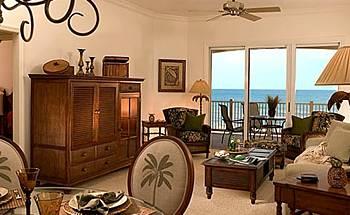 Hammock Beach Club Condos Amp Ocean Towers Cinnamon Beach