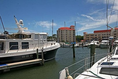 Long Term Home Rentals Daytona Beach Fl