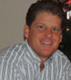 Paul Trettner